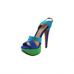 4644db3cd2f9 Sandali e scarpe aperte - Shoosing