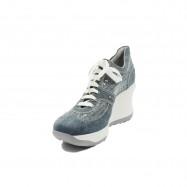 Ruco Line sneakers denim
