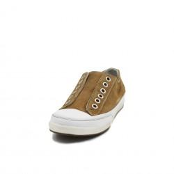 Manas sneakers senza lacci