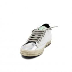 P448 sneakers white glow