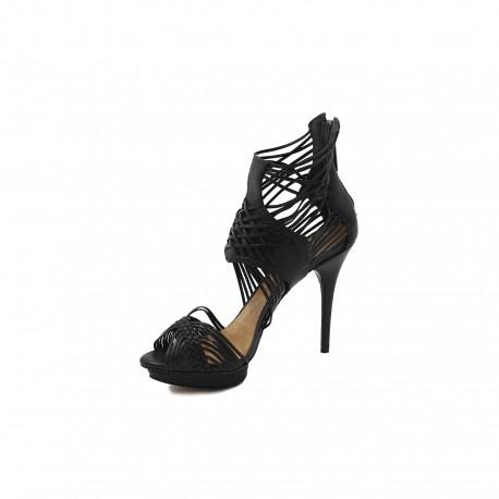 premium selection f5d96 63513 scarpe schutz