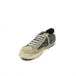 P448 sneakers militari