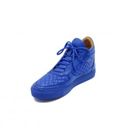 LEANDRO LOPES sneakers bubble
