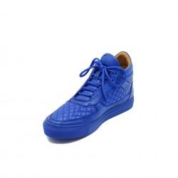 LEANDRO LOPES sneakers bubble
