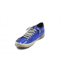 P448 sneakers royal
