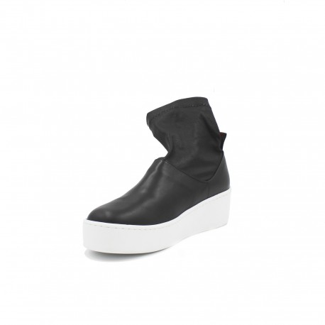 ROBERT CLERGERIE Sneakers Stretch