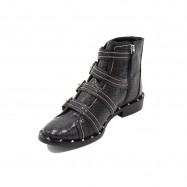 SCHUTZ Ankle Boots Darcey