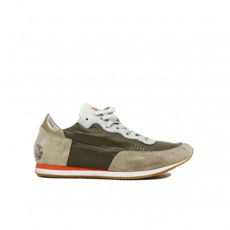 QUATTROBARRADODICI Sneakers Roxy