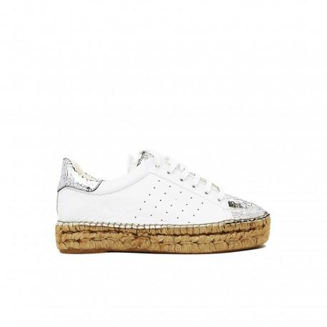 IL LACCIO Sneakers Corda
