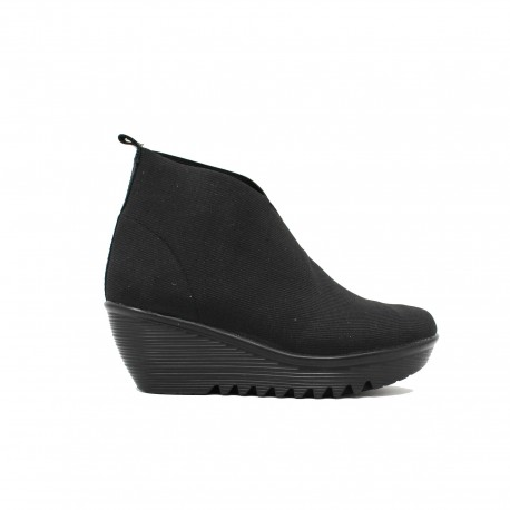 BERNIE MEV Ankle Boot Maile