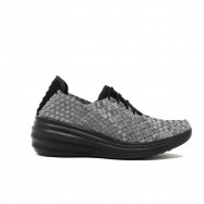 BERNIE MEV Sneaker Victoria