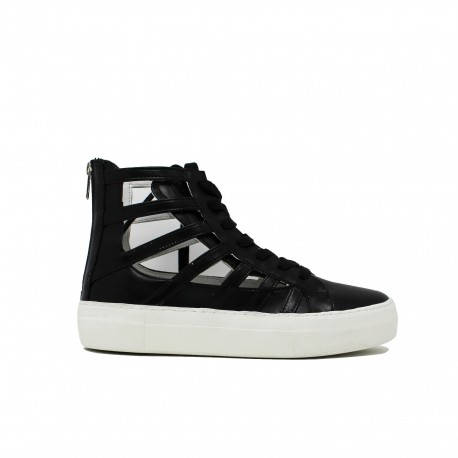 Sneakers Sneakers Allacciate Vitello 102528 Shoosing 102528 Vitello dEqff