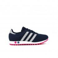 ADIDAS Sneakers La Trainer Mesh