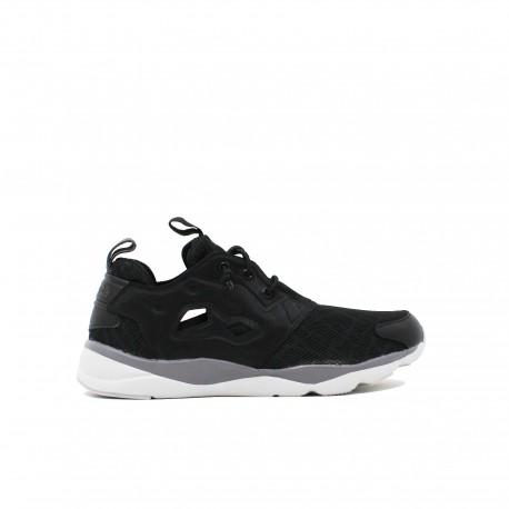 REEBOK Sneakers Furylite TM V67734