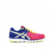ASICS Sneakers Gel Zaraca 3