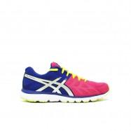 Sneakers Gel-Zaraca (T4D8N)