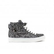 Sneakers Glitter (3119)