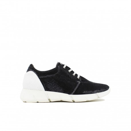 GIACKO SPORT Sneakers Stella Black