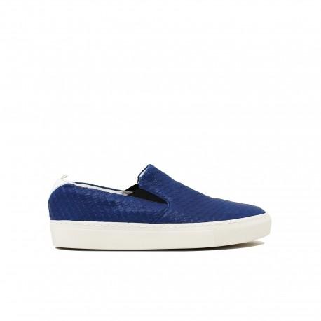 YU Sneakers Cobra
