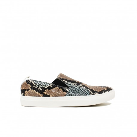 YU Sneakers Diamond