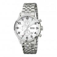 Orologio Hugo Boss HB1512445