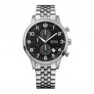 Orologio Hugo Boss HB1512446