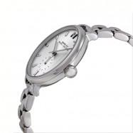 Orologio Marc Jacobs MBM3362