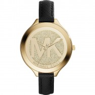 Orologio Michael Kors MK2392
