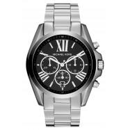 Orologio Michael Kors MK5705