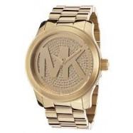 Orologio Michael Kors MK5706