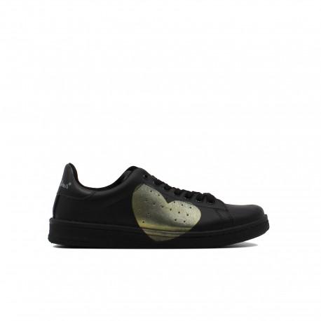 NIRA RUBENS Sneakers Heart
