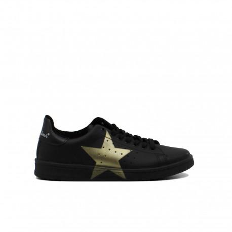 NIRA RUBENS Sneakers Star