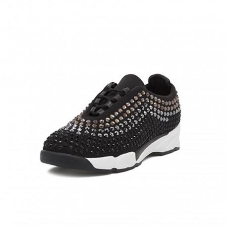 PINKO Sneakers Black