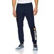 Nike Sportswear, Pantalone Uomo